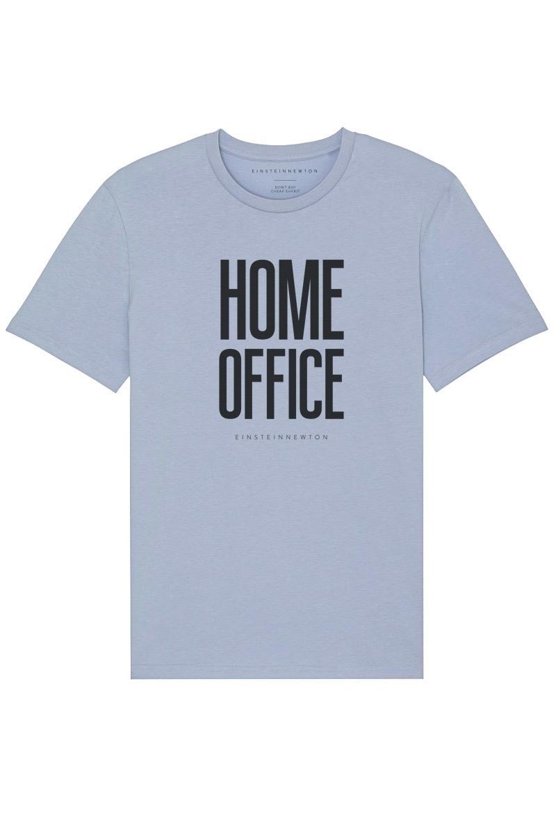 Home Office T-Shirt Air