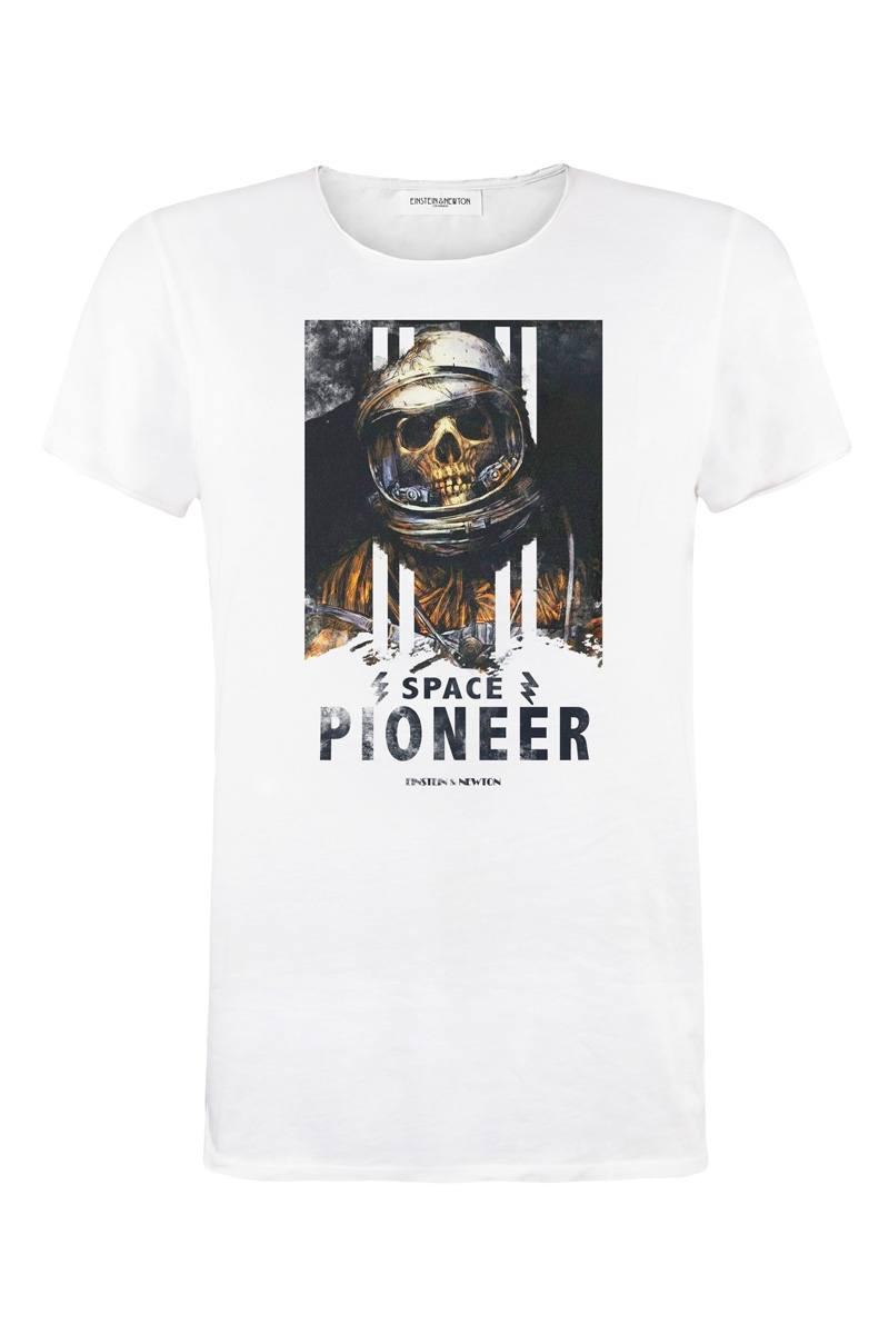 Pioneer T-Shirt Bass