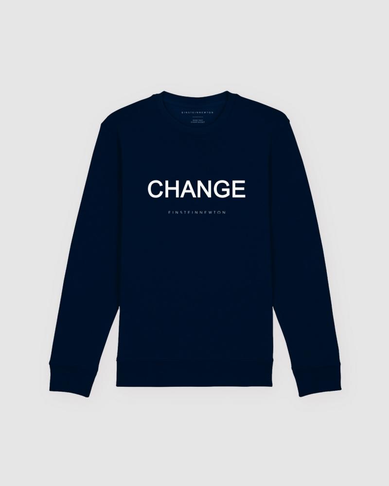 Change Sweatshirt Klara Geist