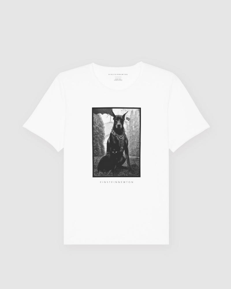 Mad Dog T-Shirt Bass