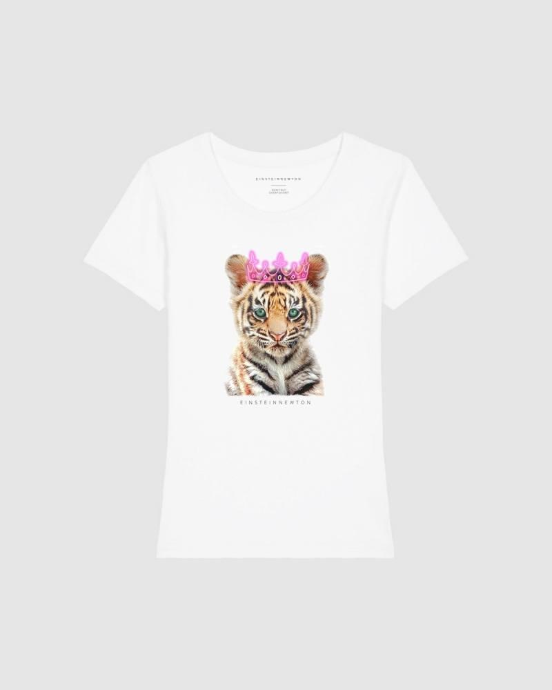 Baby Queen T-Shirt Rodeo