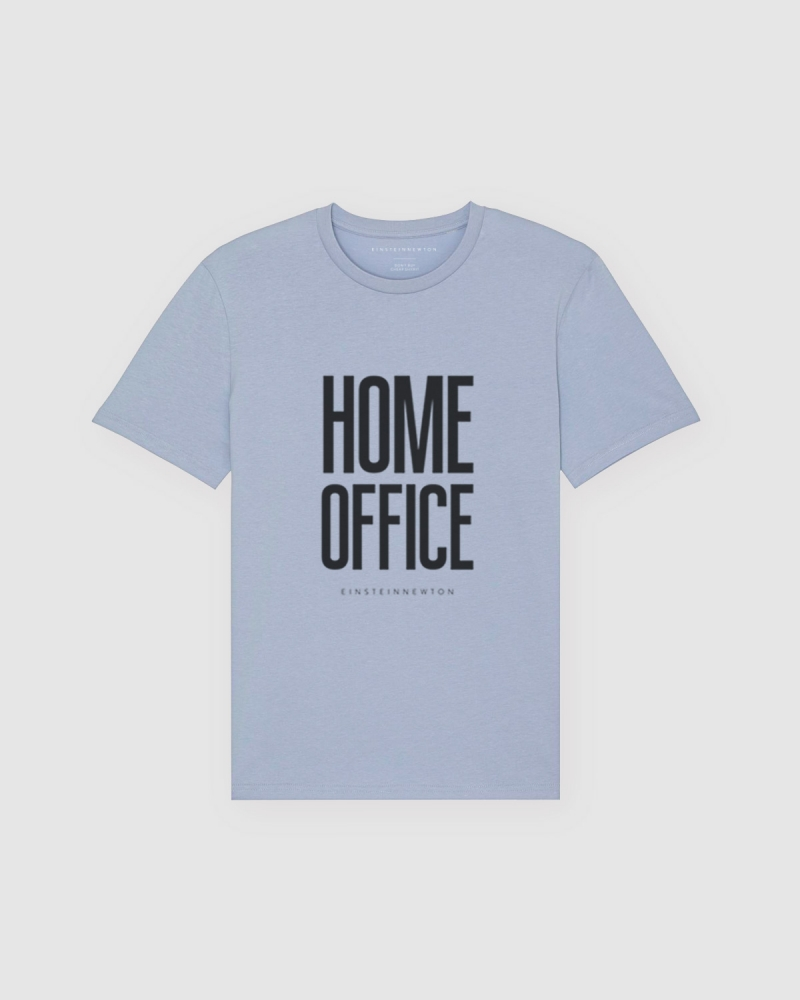 Home Office T-Shirt Air