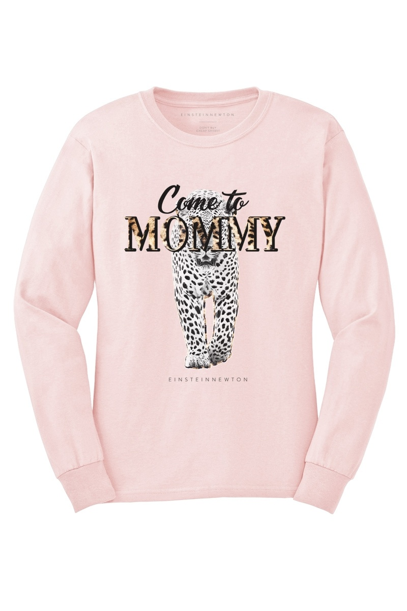 Mommy Sweatshirt Klara Geist