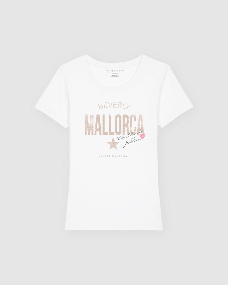 Beverly Mallorca T-Shirt Rodeo