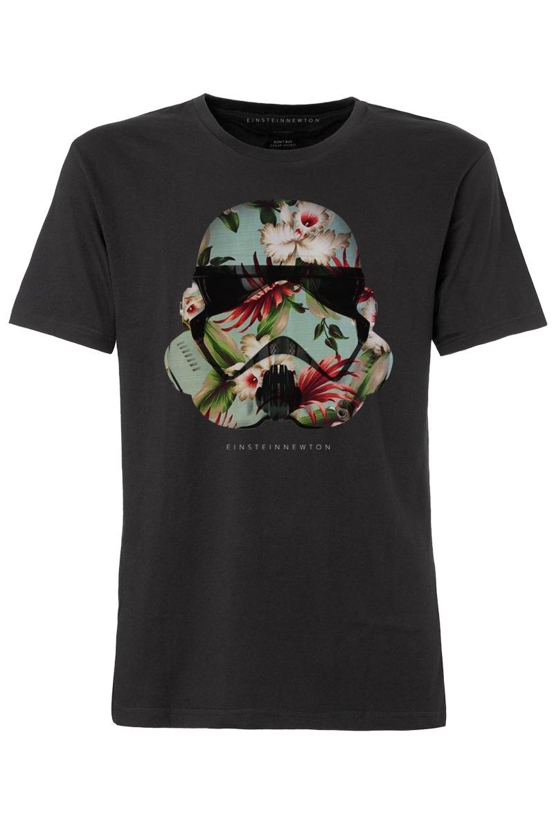 Storm T-Shirt Air