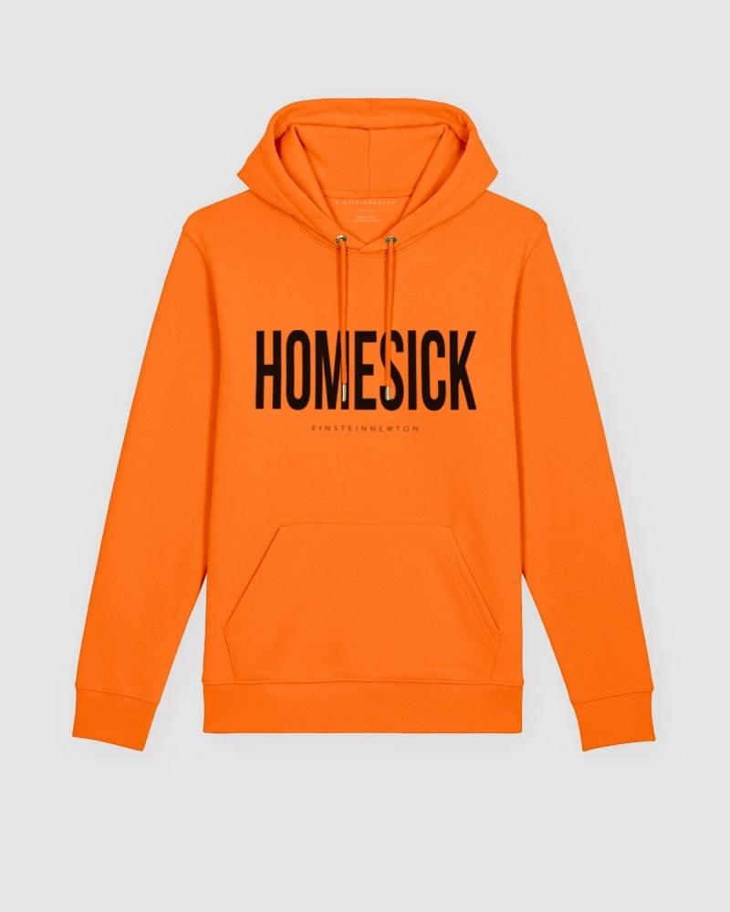 Homesick Hoodie Nico Tin